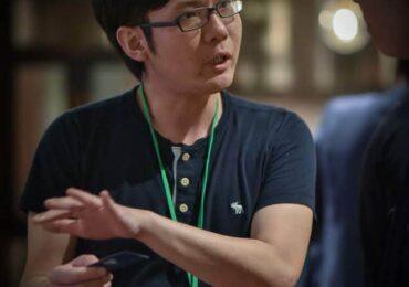 ブロックチェーンへの想いが、シンガポール起業に繋がった(ETHERSECURITY PACIFIC HOLDINGS/CEO・加門昭平さん)